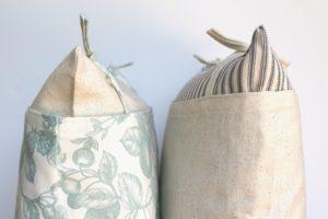 Pillows: Farmhouse Style