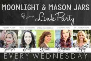 mmj-link-party-hosts